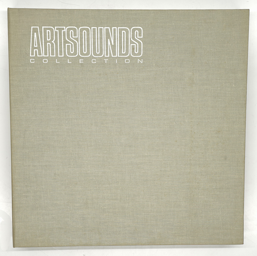 Artsound Collection Deluxe Edition