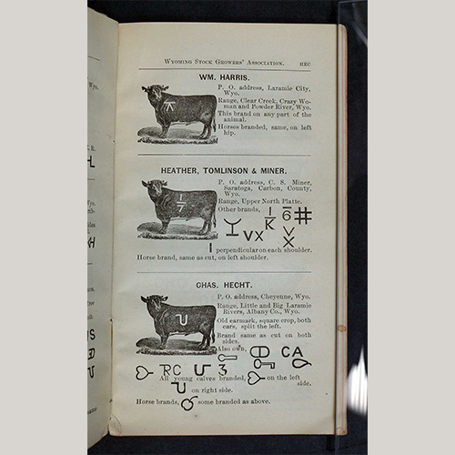 Wyoming-Stock-Growers-Brand-Book-1885